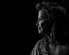 Phyllis 050519 04 (TNrick) Tags: portraits naturallight ftmyers florida woman