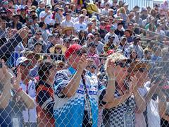Grand Prix 2019 (diego.rzg) Tags: grandprix grandprixgtp grandprixlongbeach grandprix2019 longbeach acura racing firestone drift loud speed speeding cars racecars formula1 f1 formule1 formel1 motorsport gp f1photography racingphotography f1race f1driver f1drivers formulaoneracing formula1sport formula1grandprix diegogomez