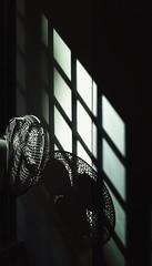 Composition - 65 (Rino Alessandrini) Tags: night nopeople music illuminated window blackcolor discoball dark glassmaterial indoors lightnaturalphenomenon backgrounds modern lightingequipment nightlife decoration everypixel