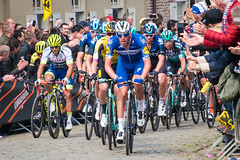 Tour of Flanders - 4-7-19-10