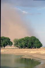 12 1986 sudan 05 (hanseverts) Tags: countries nature scenic skies sudan elfasher darfur