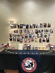2019_RTR_Austin Moms Retreat 71 (TAPSOrg) Tags: taps tragedyassistanceprogramforsurvivors tapsretreat momsretreat austin texas 2019 military indoor vertical
