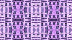 gwb | fassade (stoha) Tags: fassade facciata facade berlin berlino germany germania deutschland stoha soh gwb guessedberlin friedrichstrase79 friedrichstrase berlinmitte französischestrase gwbsdekind kollhofftimmermann kollhoff timmermann helgatimmermann hanskollhoff mitte
