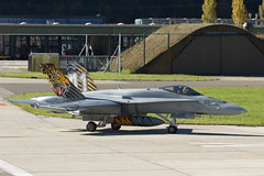 Axalp Fliegerschiessen 2018 - Meiringen AFB 1 (MaioloDaniele) Tags: axalp fliegerschiessen 2018 meiringen afb 1