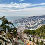 Lebanon thumbnail