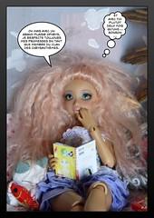 Conte~épilogue p.7 (koikokoro) Tags: luts fairyland souldoll atelier momoni iplehouse joelle d cian model delf minifee littlefee chicline luna yder dark elf soo rei daniel unoa elder ange sist fairyline mermaid