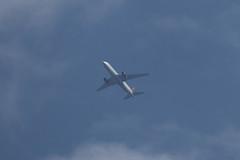 1Q5A4315 (Kazuya_N) Tags: 2019 may tokyo higashikurume omniair 767 yokota