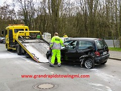 Fast Towing 247 Emergency Services (aliharis6625) Tags: vehiclelockoutsroadsideassistancecheaptowingrates