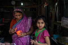 DSC07037 (drs.sarajevo) Tags: bangladesh dhaka dockyard