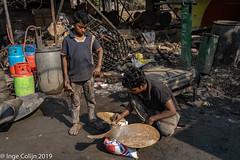 DSC06976 (drs.sarajevo) Tags: bangladesh dhaka dockyard
