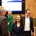 Bloomberg Mayors Challenge Project Presentation