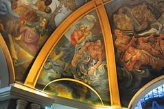 Buenos Aires (nicnac1000) Tags: buenosaires ba argentina mural