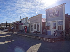 Ghost Town (boutigny) Tags: ghosttown california californie villesfantomes goldrush mines pionniers