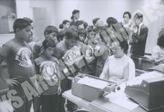 EXP69-142-3-2-6869 (Kamehameha Schools Archives) Tags: kamehameha archvies ks ksg ksb oahu kapalama luryier pop diamond 1969 1968