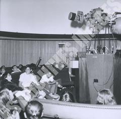 EXP69-141-4-2-6869 (Kamehameha Schools Archives) Tags: kamehameha archvies ks ksg ksb oahu kapalama luryier pop diamond 1969 1968