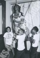 EXP69-134-4-2-6869 (Kamehameha Schools Archives) Tags: kamehameha archvies ks ksg ksb oahu kapalama luryier pop diamond 1969 1968