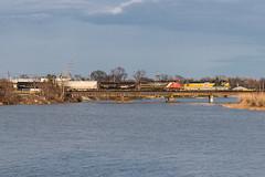 Oak Harbor, Ohio (Nolan Majcher) Tags: up 1995 union pacific emd sd70ace cnw chicago northwestern heritage unit oak harbor ohio oh