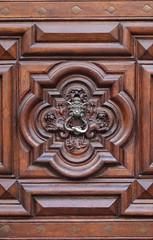 Portone del Diavolo. Torino (giuselogra) Tags: torino turin piedmont piemonte doors door italy italia art arte details dettagli