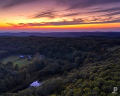 I will never tire of nature... || via Instagram (Jeremy Pollack) Tags: sky ctvisit allsunsets orange drone sunsetporn ct sunsets droneoftheday skyporn pink instasky connecticutgram connecticut dronelife droneview dronenerds red clouds scenesofct dronestagram horizon sunset gorgeous dronesdaily dronepilot sunsetlovers nature dronefly cloudporn