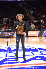 March 16, 2019-533 (psal_nycdoe) Tags: 201819basketballaadivisioncitychampionships 201819 basketball city championship south shore campus thomas jefferson madison square garden harry s truman new york high school nycdoe psal public schools athletic league 201819basketballgirlsaadivisioncitychampionship–truman37vsouthshore42201819basketballboysaadivisioncitychampionship–jefferson70vsouthshore71