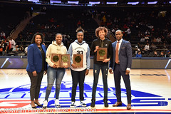 March 16, 2019-523 (psal_nycdoe) Tags: 201819basketballaadivisioncitychampionships 201819 basketball city championship south shore campus thomas jefferson madison square garden harry s truman new york high school nycdoe psal public schools athletic league 201819basketballgirlsaadivisioncitychampionship–truman37vsouthshore42201819basketballboysaadivisioncitychampionship–jefferson70vsouthshore71