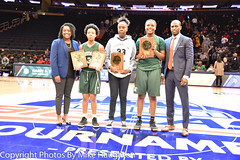 March 16, 2019-470 (psal_nycdoe) Tags: 201819basketballaadivisioncitychampionships 201819 basketball city championship south shore campus thomas jefferson madison square garden harry s truman new york high school nycdoe psal public schools athletic league 201819basketballgirlsaadivisioncitychampionship–truman37vsouthshore42201819basketballboysaadivisioncitychampionship–jefferson70vsouthshore71