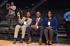 March 16, 2019-136 (psal_nycdoe) Tags: 201819basketballaadivisioncitychampionships 201819 basketball city championship south shore campus thomas jefferson madison square garden harry s truman new york high school nycdoe psal public schools athletic league 201819basketballgirlsaadivisioncitychampionship–truman37vsouthshore42201819basketballboysaadivisioncitychampionship–jefferson70vsouthshore71