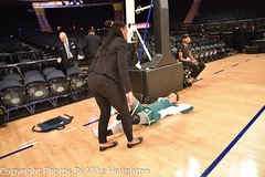 March 16, 2019-66 (psal_nycdoe) Tags: 201819basketballaadivisioncitychampionships 201819 basketball city championship south shore campus thomas jefferson madison square garden harry s truman new york high school nycdoe psal public schools athletic league 201819basketballgirlsaadivisioncitychampionship–truman37vsouthshore42201819basketballboysaadivisioncitychampionship–jefferson70vsouthshore71