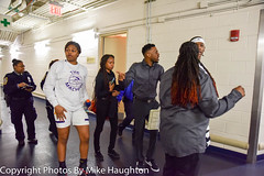 March 16, 2019-52 (psal_nycdoe) Tags: 201819basketballaadivisioncitychampionships 201819 basketball city championship south shore campus thomas jefferson madison square garden harry s truman new york high school nycdoe psal public schools athletic league 201819basketballgirlsaadivisioncitychampionship–truman37vsouthshore42201819basketballboysaadivisioncitychampionship–jefferson70vsouthshore71