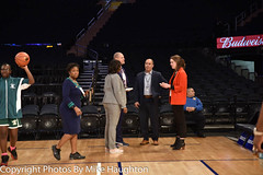 March 16, 2019-28 (psal_nycdoe) Tags: 201819basketballaadivisioncitychampionships 201819 basketball city championship south shore campus thomas jefferson madison square garden harry s truman new york high school nycdoe psal public schools athletic league 201819basketballgirlsaadivisioncitychampionship–truman37vsouthshore42201819basketballboysaadivisioncitychampionship–jefferson70vsouthshore71