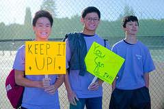 CL20190413-025.jpg (Menlo Photo Bank) Tags: specialolympics spring formalgroupphoto favorite event students photobycyruslowe people joshua smallgroup upperschool sign 2019 boys menloschool atherton ca usa
