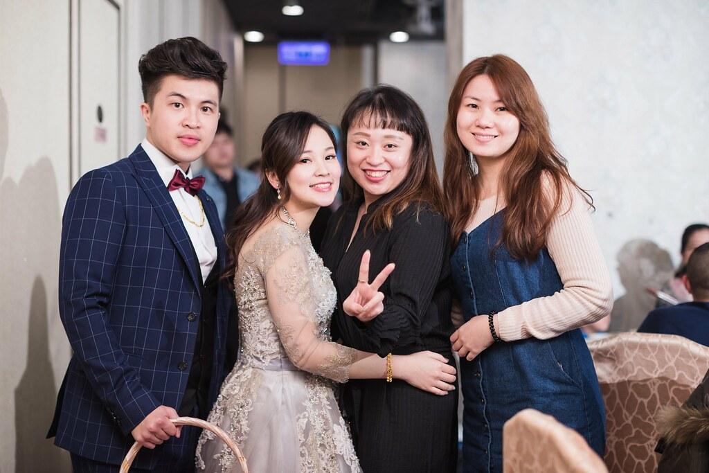 東洋&宜珍、歸寧_0364