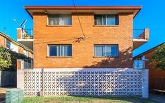1/1438 Canterbury Road, Punchbowl NSW