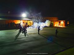 Fort Glanville, Semaphore (Paula McManus) Tags: fortglanville semaphore portadelaide adelaide southaustralia reenactors reenactment paulamcmanus olympus