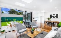 5b Minerva Street, Kirrawee NSW