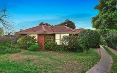 19 Whittens Lane, Doncaster VIC