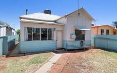 3/106 Tompson Street, Wagga Wagga NSW