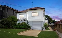 16 Oceana Street East, Dee Why NSW