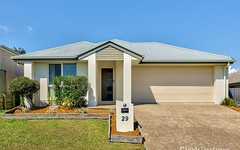 3/7 Morcombe Place, Port Macquarie NSW