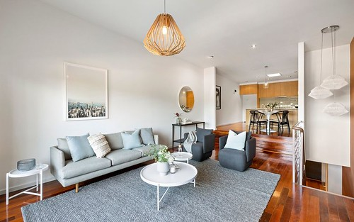 15/37 Ascot Vale Rd, Ascot Vale VIC 3032