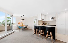 202/250 Pacific Highway, Crows Nest NSW