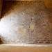 2019-04-24 Armerino - Villa Romana del Casale - Floor mosaic of various designs-6576