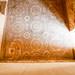 2019-04-24 Armerino - Villa Romana del Casale - Floor mosaic of various designs-6581
