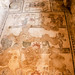 2019-04-24 Armerino - Villa Romana del Casale - Floor mosaic of life scenes - business-6605