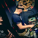 Duygu_Bayramoglu_Media_Business_Eventfotografie_Clubfotograf_Soho_Shooting_Portrait_Fotograf_Partypics_München-95