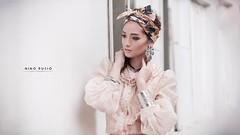Kate (Nino Pucio Photography) Tags: woman pretty fashion photography portraits lifestyle conceptual nikon ninopuciophotography victorian hair portrait
