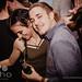 Duygu_Bayramoglu_Media_Business_Eventfotografie_Clubfotograf_Soho_Shooting_Portrait_Fotograf_Partypics_München-66