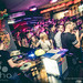 Duygu_Bayramoglu_Media_Business_Eventfotografie_Clubfotograf_Soho_Shooting_Portrait_Fotograf_Partypics_München-27