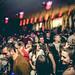 Duygu_Bayramoglu_Media_Business_Eventfotografie_Clubfotograf_Soho_Shooting_Portrait_Fotograf_Partypics_München-26