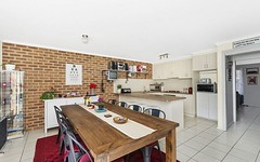 1/24 Binaburra Place, Queanbeyan NSW